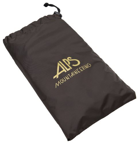 ALPS Mountaineering 2-person Tent ...  sc 1 st  C&stuffs & ALPS Mountaineering 2-person Tent Floor Saver - Camp Stuffs