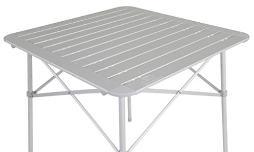 60e0f29bcc ALPS Mountaineering Camp Table (28