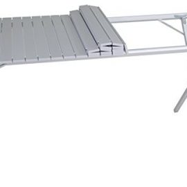 ALPS Mountaineering Dining Table (Regular, 28 x 43 x 28-Inch)