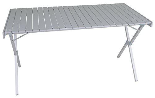 ALPS-Mountaineering-Dining-Table-Regular-28-x-43- ... - ALPS Mountaineering Dining Table (Regular, 28 X 43 X 28-Inch