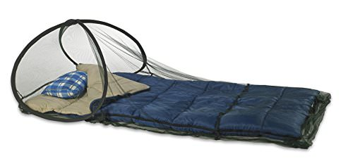Atwater Carey Mosquito Net Insect Shield Pop Up Sleep