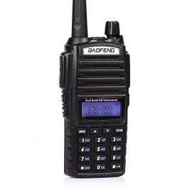 Baofeng UV-82 Two-Way Radio