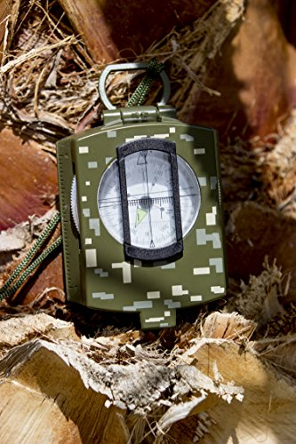Image Result For Military Knives Tactical Knives Rescue Knives Real