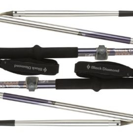 Black Diamond Distance FL Trekking Pole