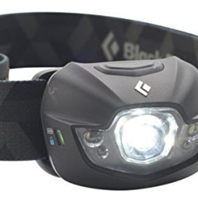 Black-Diamond-Spot-Headlamp-0