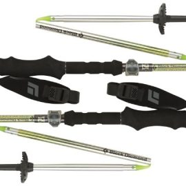 Black Diamond Ultra Mountain FL Trekking Pole
