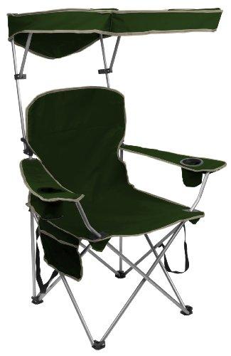 Bravo Sports Quik Shade Chair