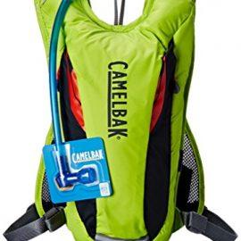 CamelBak Dart Hydration Pack