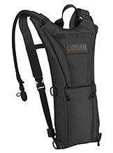 CamelBak Thermobak  L Hydration Pack CML BK