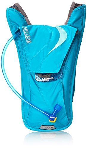 CamelBak Womens Charm Hydration Pack