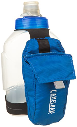 Camelbak Products Arc Quick Grip Bottle Skydiver  Ounce