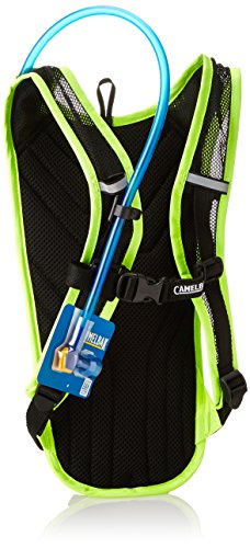 Camelbak Products Mens Classic Hydration Pack