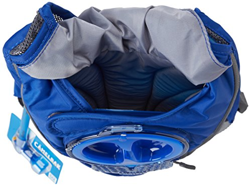Camelbak Products Mens HydroBak Hydration Pack