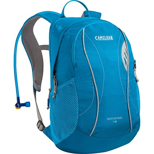 Camelbak Products Womens Day Star Hydration Pack