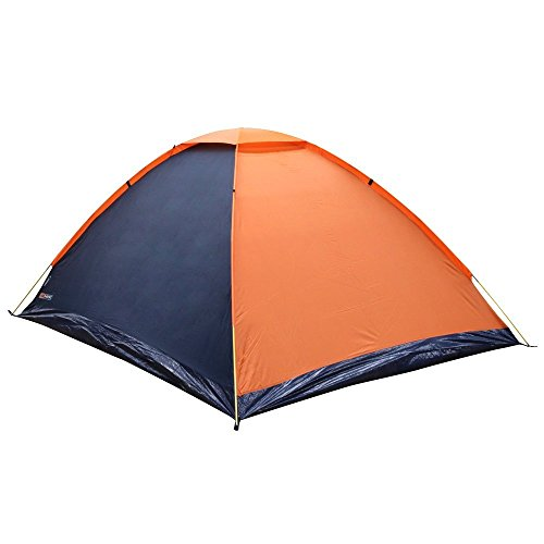 Camping Tent Panda up to  People by NTK Brand