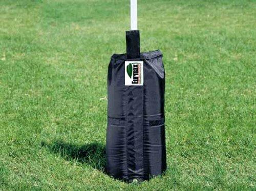 Eurmax pop-up Canopy tent leg weights