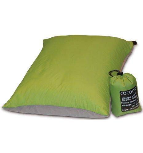 Cocoon Air Core Pillow Ultralight