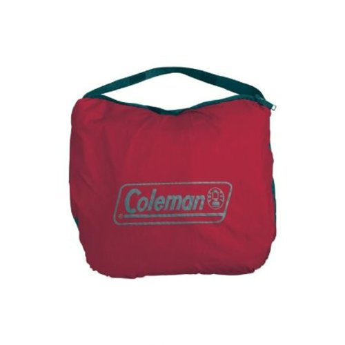 Coleman All Outdoors  In  Blanket Roadtrip Colors May Vary