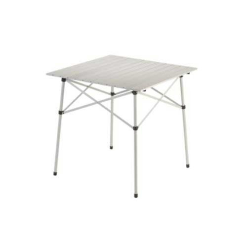 Coleman Outdoor Compact Table Camp Stuffs