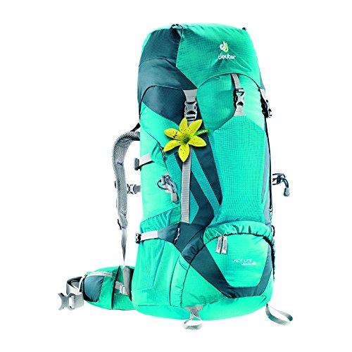 13dbbc7e660 Deuter ACT Lite 45+10 SL Backpack - Camp Stuffs