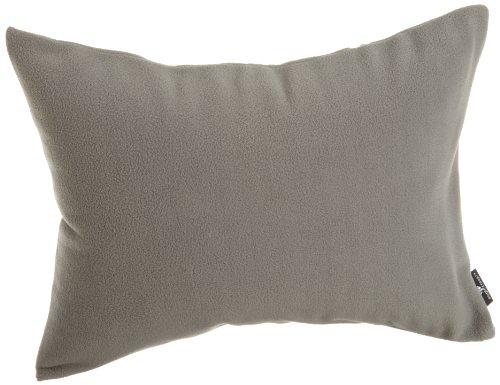 Eagle Creek Travel Gear Cat Nap Transit Pillow
