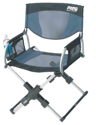 GCI Outdoor PICO Arm Chair