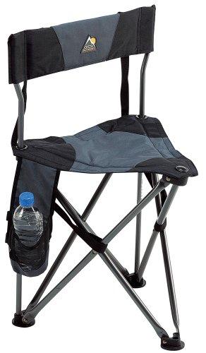 GCI Outdoor Quik E Seat