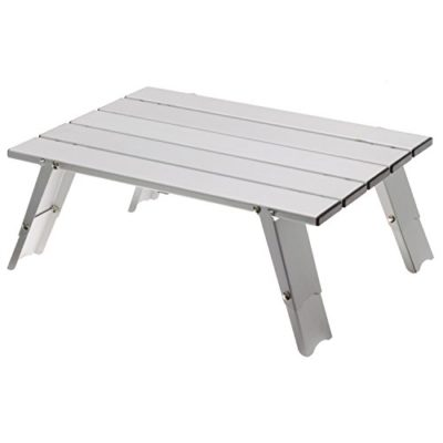 GSI-Outdoors-Micro-Table-0
