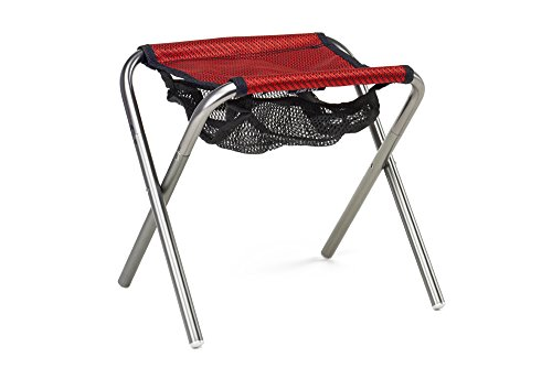 Grand Trunk Collapsible Micro Stool Camp Stuffs
