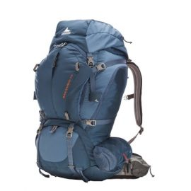Gregory Mountain Products Baltoro 75 Backpack