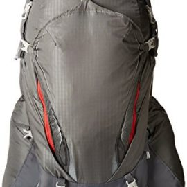 Gregory Mountain Products Cairn 48 Backpack
