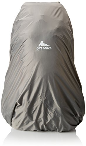 Gregory Mountain Products Cairn  Backpack