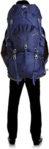 Gregory Mountain Products Deva 60 Backpack