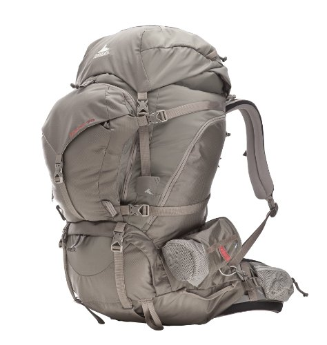 Gregory Mountain Products Deva  Backpack