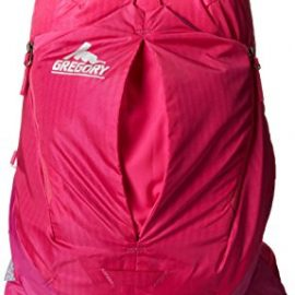 Gregory Mountain Products Maya 16 Daypack