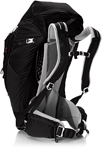 Gregory Mountain Products Z 40 Backpack