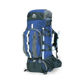 Gregory Petit Dru Pro 80 Mountaineering Pack