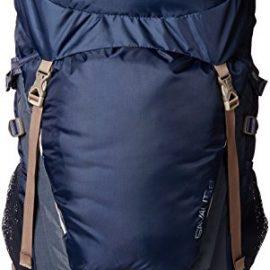 Gregory Savant 58 Backpack