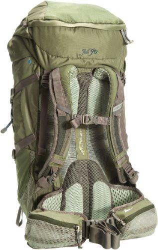 Gregory Women's Jade 40 Backpack