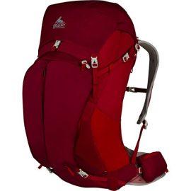 Gregory Z 55 Backpack - 3234-3478cu in