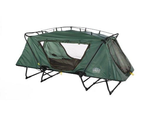 Kamp Rite Oversize Tent Cot