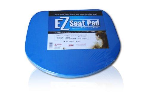 Keeper Sports EZ  Seat Camp Pad