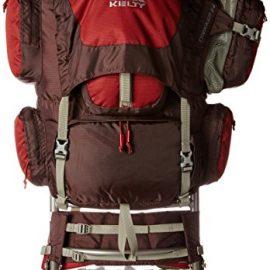 Kelty Trekker External Frame Pack