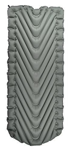 Klymit Static V Lux Inflatable Sleeping Pad