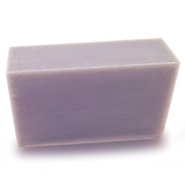 LAVENDER-SOAP-100-Pure-All-Natural-Certified-Organic-Aromatherapy-Herbal-Bar-Soap-0-0