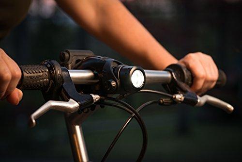 SportsTek Headlamp Lightwear 4-in-1