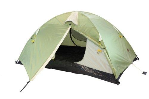 Ledge Tarantula Tent