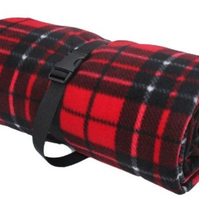 Mambe-Large-Classic-Outdoor-Blanket-0