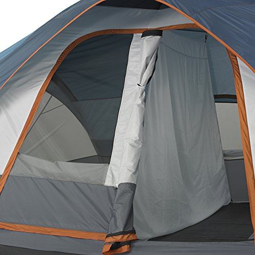 Mountain Trails Grand Pass Tent  Person