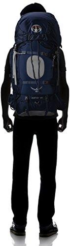 Osprey Men's Aether 85 Backpack
